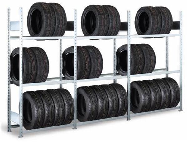 winterreifen g nstig lagern mit unseren reifenregalen oder felgenregalen betriebseinrichtungen. Black Bedroom Furniture Sets. Home Design Ideas