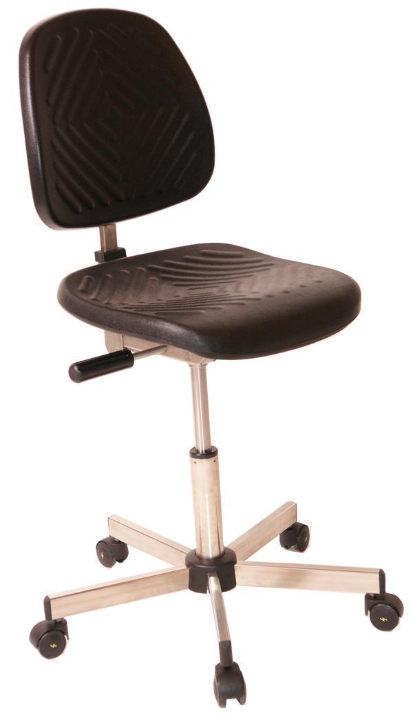 stehhilfen st hle hocker arbeitsdrehst hle ergonomische fu st tzen betriebseinrichtungen lenz. Black Bedroom Furniture Sets. Home Design Ideas